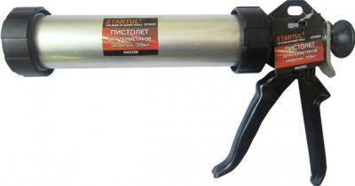 Пистолет для герметика Startul ST4053-2 - общий вид