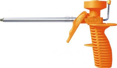 Пистолет для монтажной пены Startul ST4055 - общий вид