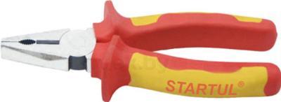 Плоскогубцы Startul ST4011-20 - общий вид