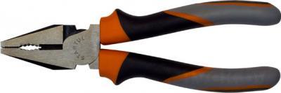 Плоскогубцы Startul ST4001-1-20 - общий вид