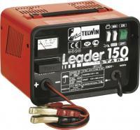 Пуско-зарядное устройство Telwin Leader 150 Start -