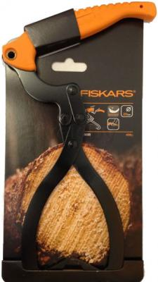 Захват для бревен Fiskars 126030 - упаковка