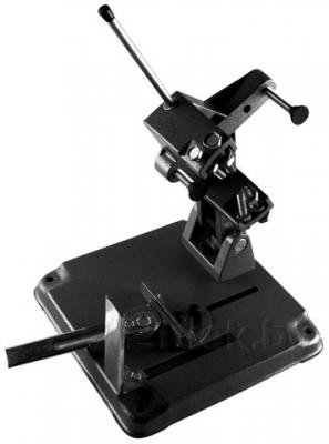 Стойка для электроинструмента Startul ST5080-01 - общий вид
