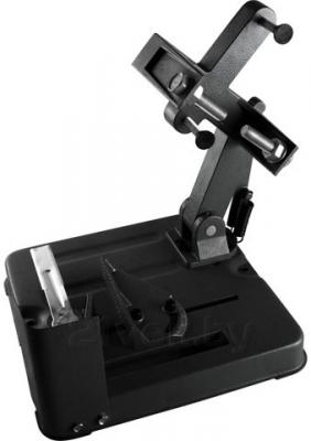 Стойка для электроинструмента Startul ST5080-02 - общий вид