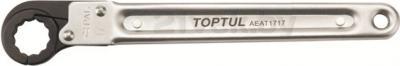 Ключ Toptul AEAT1717 - общий вид