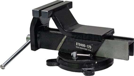 ST9400-150 21vek.by 658000.000
