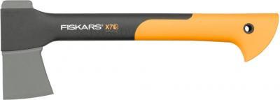 Топор Fiskars 121420 - общий вид