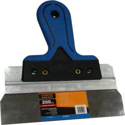 Шпатель Startul ST1009-500 - общий вид