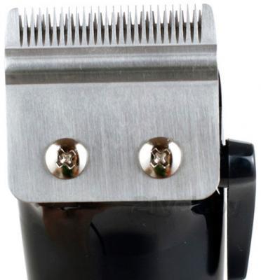 Машинка для стрижки волос Rowenta TN1110F1 - лезвия