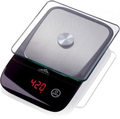 Кухонные весы ETA 3778 (90000) - общий вид