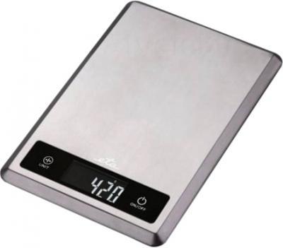 Кухонные весы ETA 4778 (90000) - общий вид