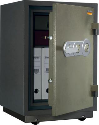 Офисный сейф Valberg FRS-73T (KL) - общий вид