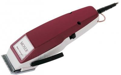 Машинка для стрижки волос Moser 1400-0051 - общий вид