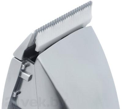 Машинка для стрижки волос GA.MA GC 900 CERAMIC (T11.GC900C) - лезвия