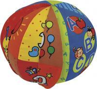 Развивающая игрушка K's Kids Говорящий мяч / KA10621 -