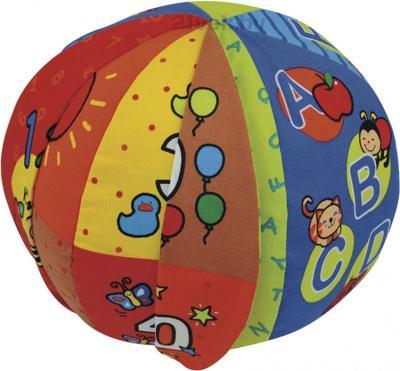 Развивающая игрушка K's Kids Говорящий мяч KA10621 - общий вид