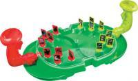 Игровой набор Playmates Toys