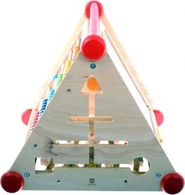 Развивающая игрушка Im Toy 7 in 1 (22045) - вид сбоку