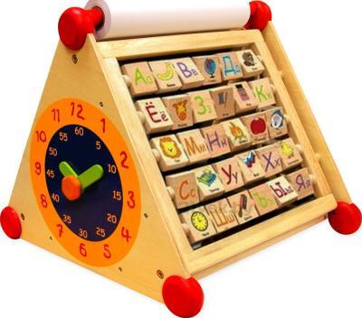 Развивающая игрушка Im Toy 7 in 1 (22045) - общий вид