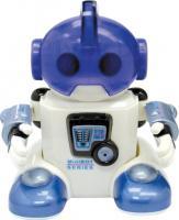 Робот Silverlit Интеллектуальный робот (88309) -