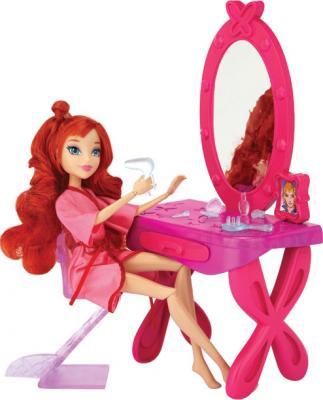 """Кукла Witty Toys Winx Club """"Волшебная комната"""" (42439) - общий вид"""
