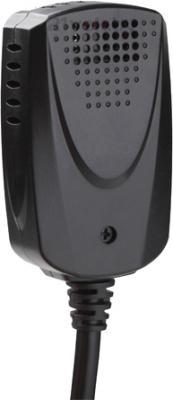 Цифровая фоторамка Inch W7i (черный) - трансмиттер