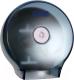 Диспенсер для туалетной бумаги BXG PD-8127С -