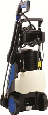 Мойка высокого давления Nilfisk-ALTO Poseidon 4-30 XT - вид сзади