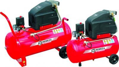 Воздушный компрессор Remeza СБ4/С-50.GM244 - общий вид