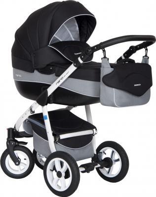 Детская универсальная коляска Riko Nano 2 в 1 (04) - общий вид