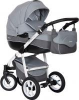 Детская универсальная коляска Riko Nano 2 в 1 (05) -