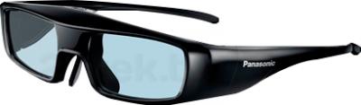 Очки 3D Panasonic TY-ER3D4ME - общий вид