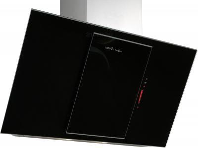Вытяжка декоративная Cata GRV 900 (Black) - общий вид