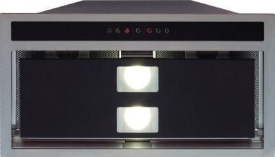 Вытяжка скрытая Nodor GTC L 600 - общий вид