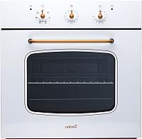 Электрический духовой шкаф Cata MR 608 I (белый) -