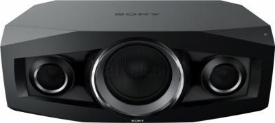 Портативная колонка Sony GTK-N1BT - общий вид