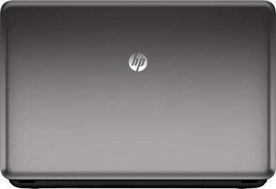 Ноутбук HP 255 G1 (H6R20EA) - крышка