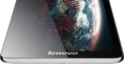Планшет Lenovo IdeaTab S5000 16GB 3G (59388683) - вид снизу
