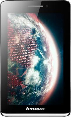 Планшет Lenovo IdeaTab S5000 16GB 3G (59388683) - фронтальный вид