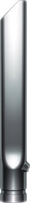 Вертикальный пылесос Dyson DC62 Animal Pro