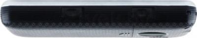 Мобильный телефон MyPhone 1065 Spectrum - боковая панель