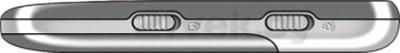 Мобильный телефон MyPhone 1045 (белый) - боковая панель