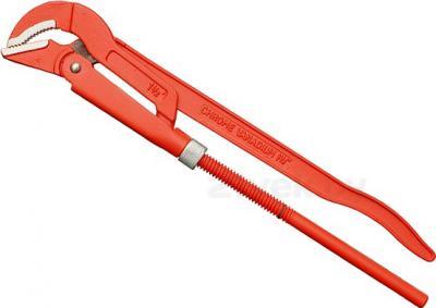 Ключ Startul ST4017-20 - общий вид