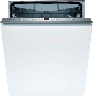Посудомоечная машина Bosch SMV47L00RU - общий вид