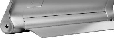 Планшет Lenovo Yoga Tablet 10 B8000 (59387964) - подставка