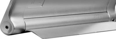 Планшет Lenovo Yoga Tablet 8 B6000 (59387663) - подставка