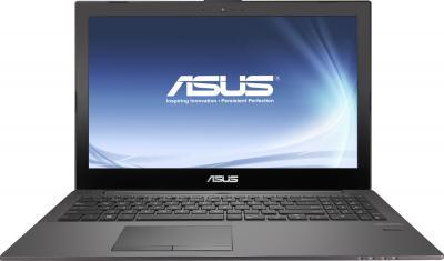 Ноутбук Asus PU500CA-XO008H - фронтальный вид