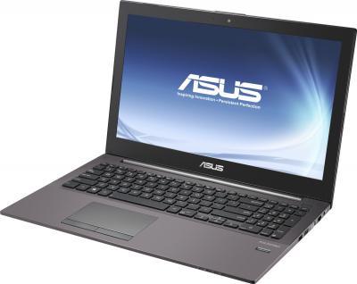 Ноутбук Asus PU500CA-XO008H - общий вид