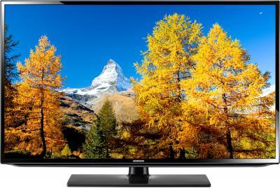 Телевизор Samsung UE40FH5007K - общий вид
