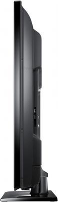 Телевизор Samsung UE40FH5007K - вид сбоку